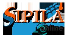 Aplikasi SIPILA